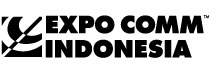 EXPO COMM Indonesia