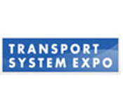 Transport System EXPO