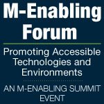 M-Enabling Summit Forum
